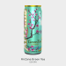 AriZona_GreenTea_500CAN
