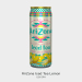 AriZona_IcedTea_Lemon_500CAN