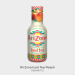 AriZona_IcedTea_Peach_330BOTTLE