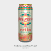 AriZona_IcedTea_Peach_500CAN