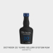 DICTADOR_20_YEARS_SOLERA_SYSTEM_RUM_50ml