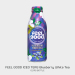 Feel_Good_Iced_Teas_Blueberry_0375l_Bottle