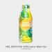 Feel_Good_Iced_Teas_Lemon_0375l_Bottle