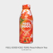 Feel_Good_Iced_Teas_Pech_0375l_Bottle