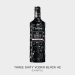 THREE_SIXTY_VODKA_BLACK_42_07l_Bottle