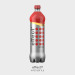 effect-bottle-1l