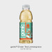 ganic_Green_Tea_Lemongrass_05l_PET_Bottle
