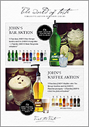 JOHN'S-Global-Aktion-5+1+Pumpe-Ausgiesser