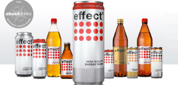 effect-beverages-award-16