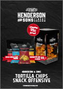 Henderson&Sons-Tortilla-Chips-Warmer-Aktion