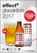 effect-Glasaktion2017