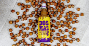dos-mas-nasty-nuts