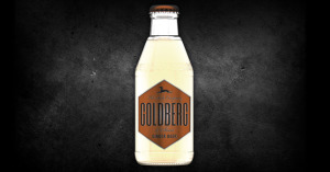 goldberg-ginger-beer