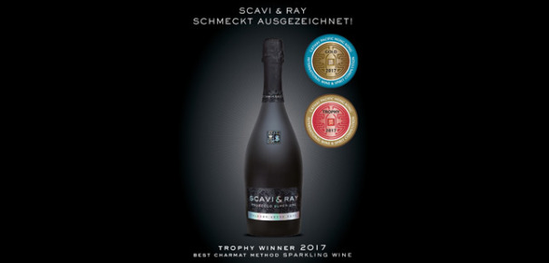 scavi-and-ray-trophy-winner