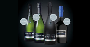 scavi-ray-global-sparkling-wine-masters-2017