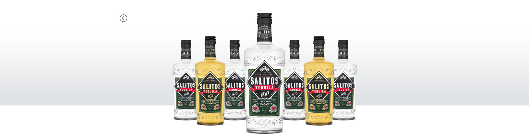 MBG_Website_Template_Produkt-1680x446_Salitos_Tequila_Spirit