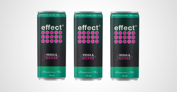 effect-Vodka-Guava