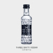 THREE_SIXTY_VODKA_004l_Bottle