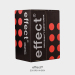 effect_Bag_In_Box_20l