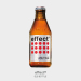 effect_Bottle_02l