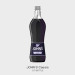 JOHNS_Cassis_07l_bottle