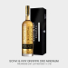 SCAVI_RAY_GRAPPA_ORO_MAGNUM_1_75l_LEATHER_BOX