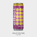 effect-VOLTAGE-can033