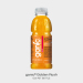 ganic_Golden_Rush_05l_PET_Bottle
