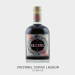 CAZCABEL_COFFEE_LIQUEUR_07l