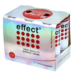 effect - 0,33l Dose Sixpack - irisierend